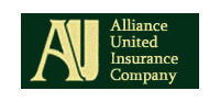 Alliance United Payment LInk