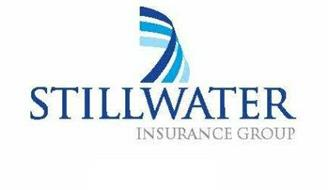 Stillwater Insurance Group Payment Link