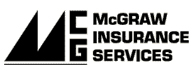 McGraw Insurance Services Payment Link